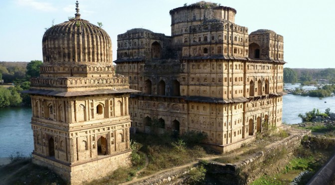 temple_a_orchha