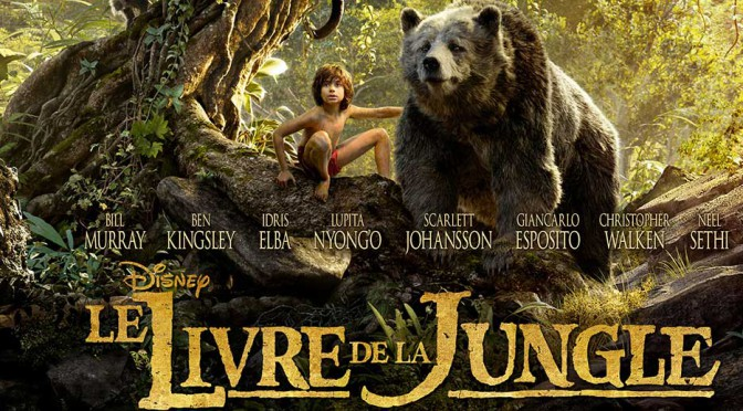 livre-de-la-jungle-Mowgli